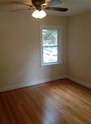 3500 Park Ave APT 1, Richmond, VA 23221