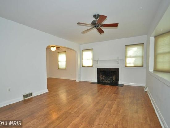 4510 Silver Spring Rd, Perry Hall, MD 21128