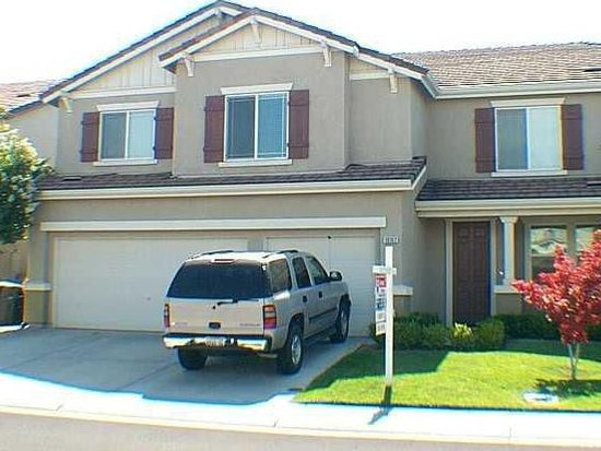 10162 Patti Way, Elk Grove, CA 95757