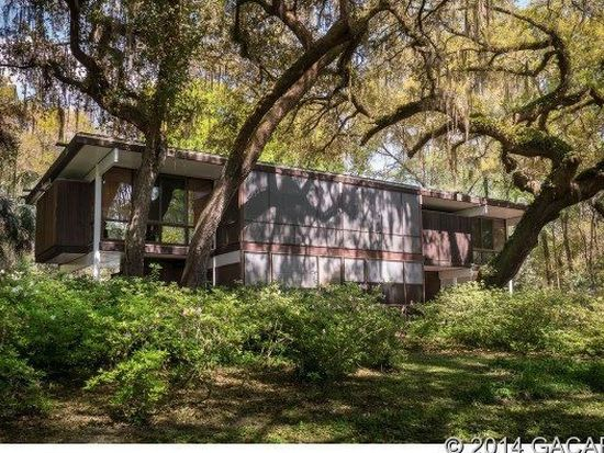 4607 Clearlake Dr, Gainesville, FL 32607