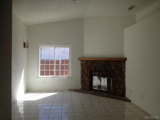 17929 Buckeye Ct, Fontana, CA 92336