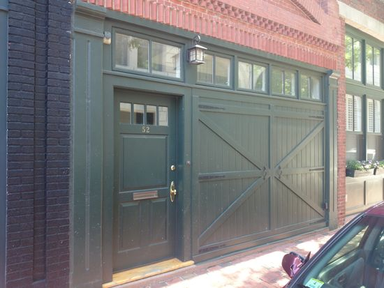52 Piedmont St, Boston, MA 02116