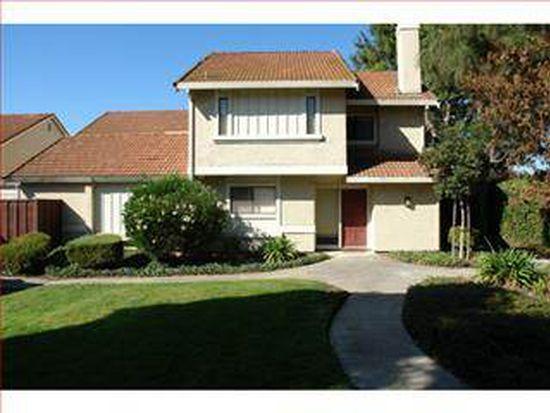 5237 Adalina Ct, San Jose, CA 95124