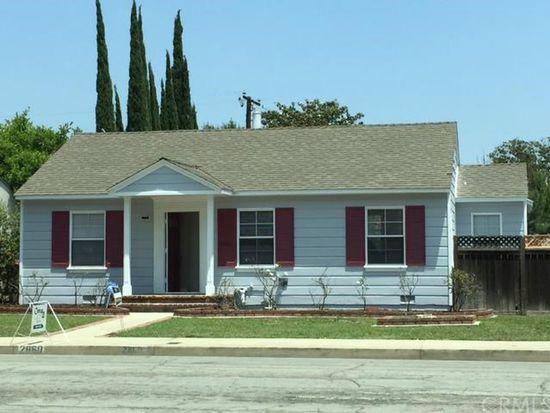 2860 Daisy Ave, Long Beach, CA 90806