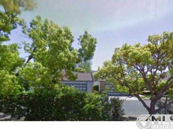 2452 Turnbridge Gln, Escondido, CA 92027