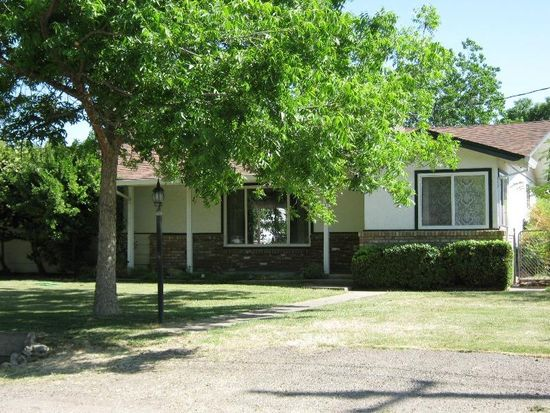 23075 Greene St, Red Bluff, CA 96080