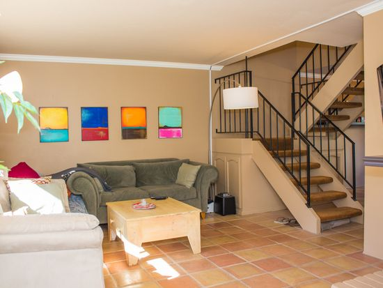 833 Del Mar Downs Rd UNIT D, Solana Beach, CA 92075