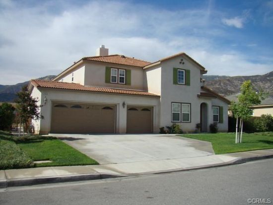 1954 W Sycamore St, San Bernardino, CA 92407