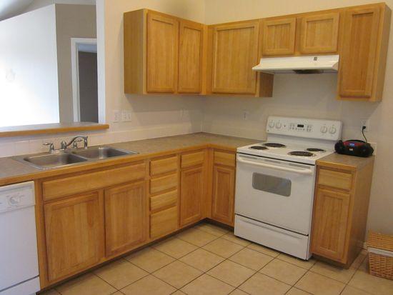 9647 W Shelterwood Dr, Boise, ID 83709