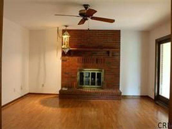 7 Haydenwood Ct, Albany, NY 12211