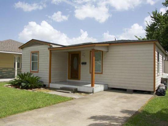 10522 Norvic St, Houston, TX 77029