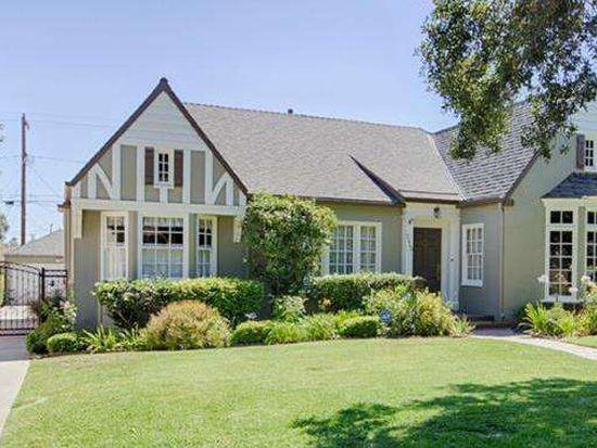 2440 Las Lunas St, Pasadena, CA 91107