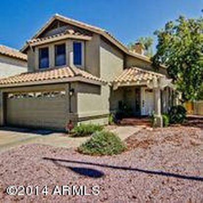 1201 E Villa Rita Dr, Phoenix, AZ 85022