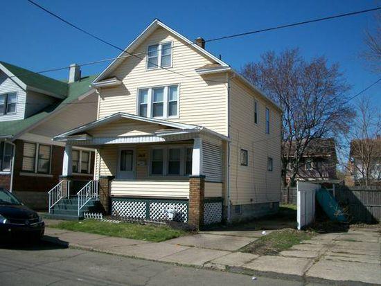 2612 Van Buren Ave, Erie, PA 16504