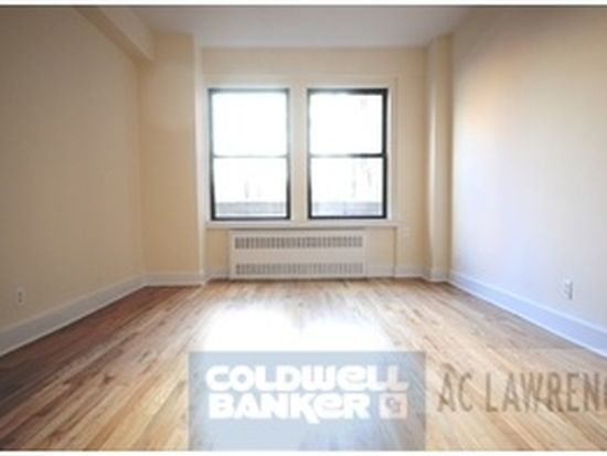 12 E 86th St APT 1025, New York, NY 10028