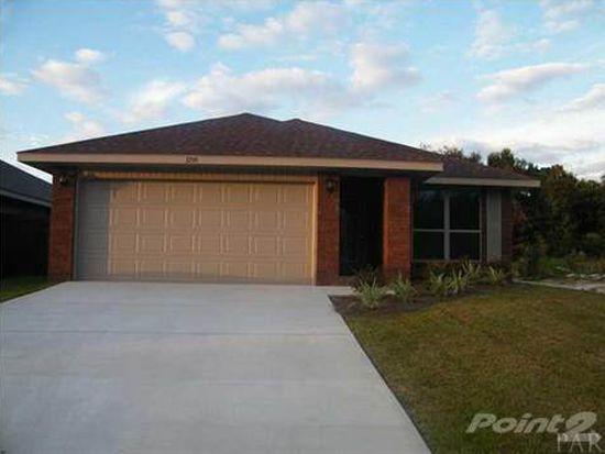 3295 Wasatch Range Loop, Pensacola, FL 32526