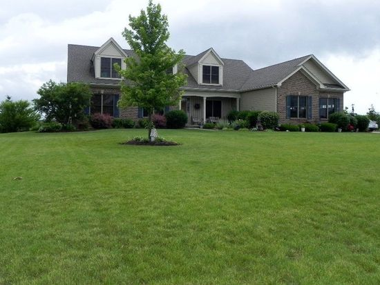 5N851 W Sunset Views Dr, St Charles, IL 60175