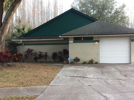 6004 Lemon Tree Ct, Tampa, FL 33625