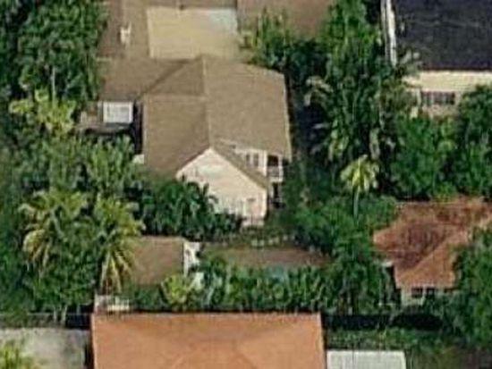 1201 SW 12th Ct, Miami, FL 33135
