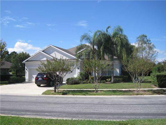 10313 Oakview Pointe Ter, Gotha, FL 34734