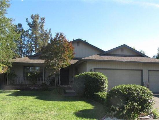 137 Bluebird Dr, Windsor, CA 95492