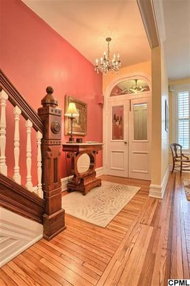 575 S Front St, Harrisburg, PA 17104