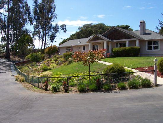 8691 Woodland Heights Ct, Salinas, CA 93907