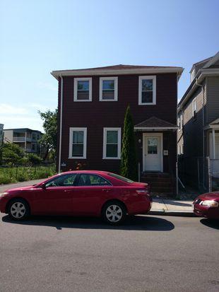 25 Josephine St, Dorchester, MA 02122