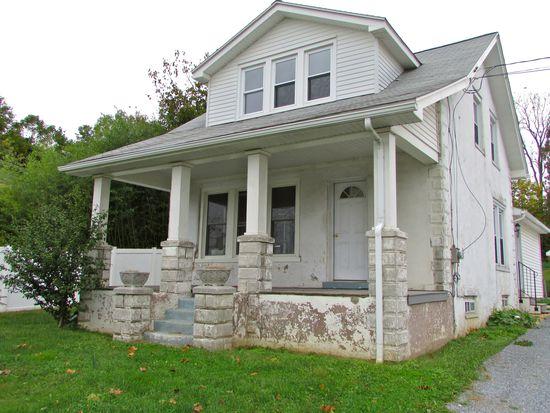 3393 Lincoln Hwy E, Paradise, PA 17562