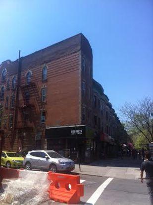 1420 Cortelyou Rd # 10, Brooklyn, NY 11226