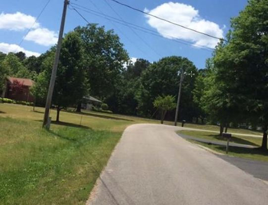 13 County Road 438, Iuka, MS 38852