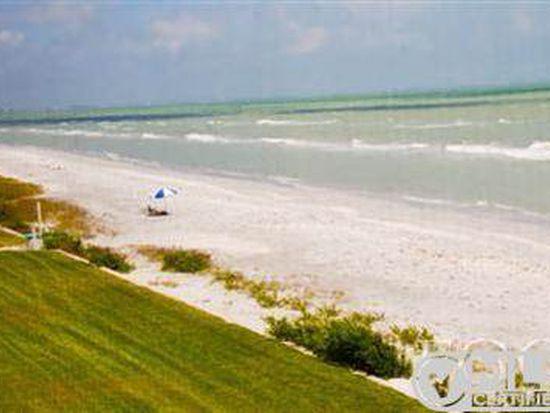 1501 Middle Gulf Dr UNIT J108, Sanibel, FL 33957