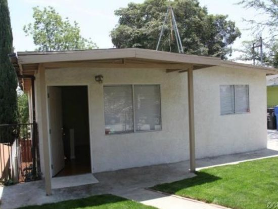 6212 Annan Way, Los Angeles, CA 90042