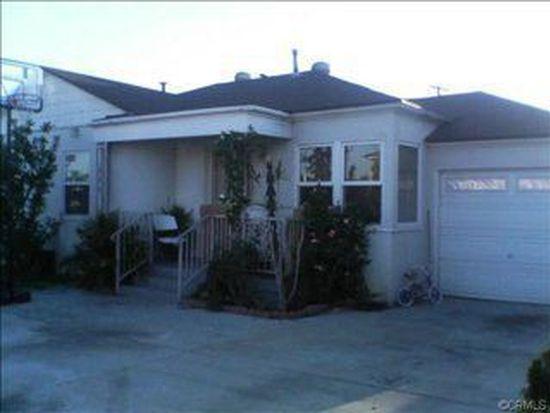 6441 Tujunga Ave, North Hollywood, CA 91606