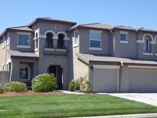 34259 Pintail St, Woodland, CA 95695