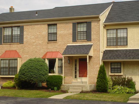 508 Canterbury Rd, Norristown, PA 19403