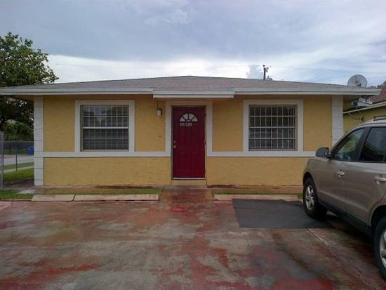2891 NW 14th St, Fort Lauderdale, FL 33311
