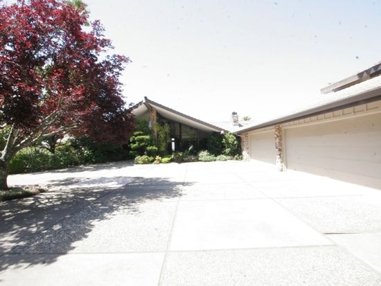5200 Old Redwood Rd, Oakland, CA 94619