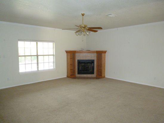 3818 Oakridge Blvd, Harker Heights, TX 76548