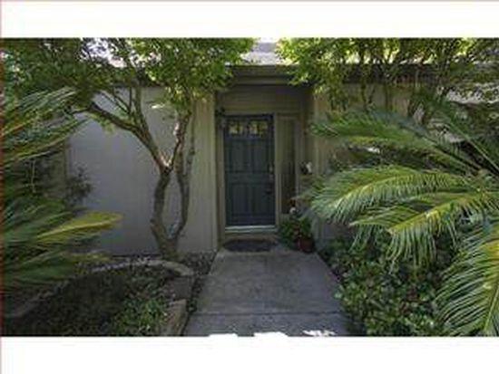 110 Greenmeadow Way, Palo Alto, CA 94306