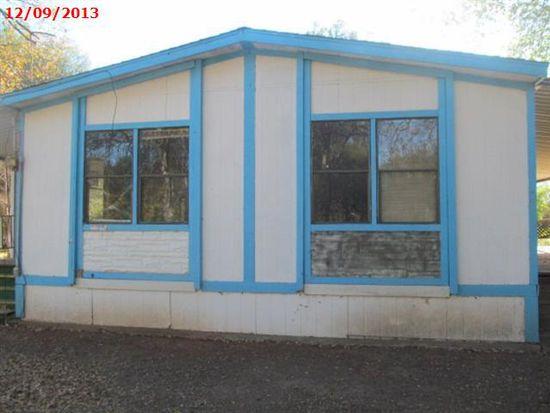 6392 Connie Ln, Anderson, CA 96007