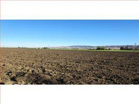 2275 Pacheco Pass Hwy, Gilroy, CA 95020