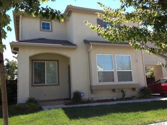 1360 Tiffany Dr, Brentwood, CA 94513