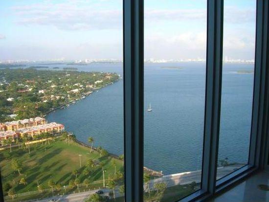 (Undisclosed Address), Miami, FL 33137