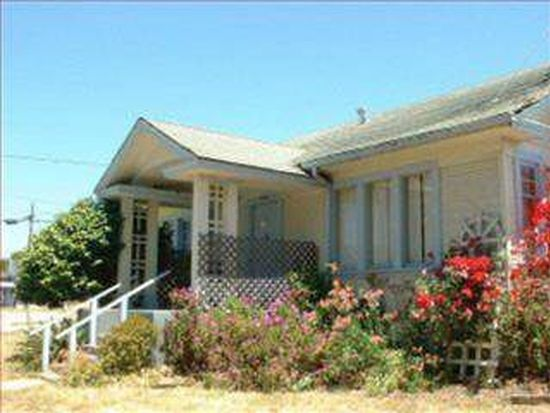 1574 7th Ave, Santa Cruz, CA 95062