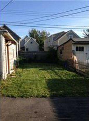 41 Ludington St, Buffalo, NY 14206