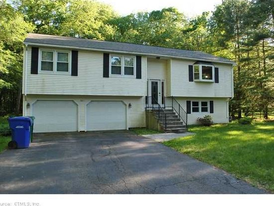 901 Strong Rd, South Windsor, CT 06074