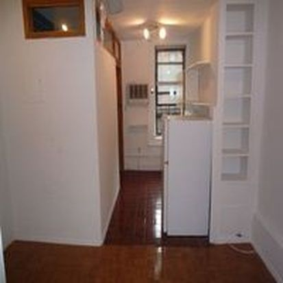 81 Avenue A, New York, NY 10009