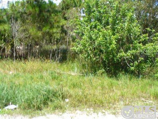 541 Hutton St E, Lehigh Acres, FL 33974