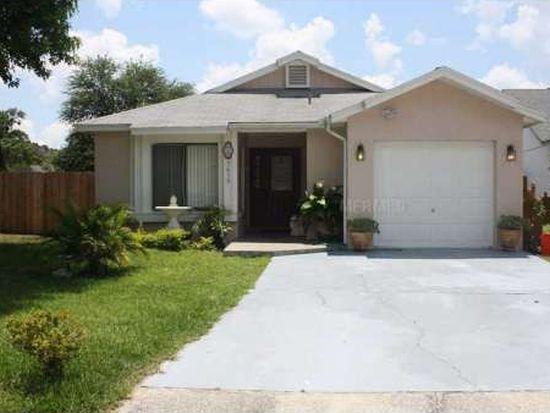 7830 Copperfield Ct, Orlando, FL 32825